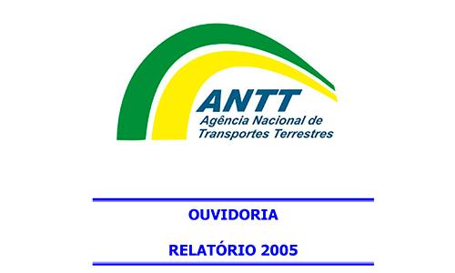 ABRATI 2005